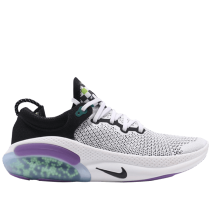 nike joyride run